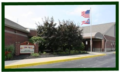 Fayette Progressive Preschool