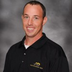 Cody Kirkpatrick