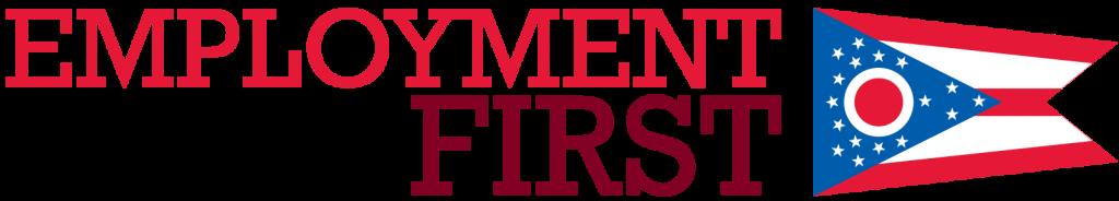 Employment First Hi-Res
