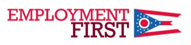 employmentfirst